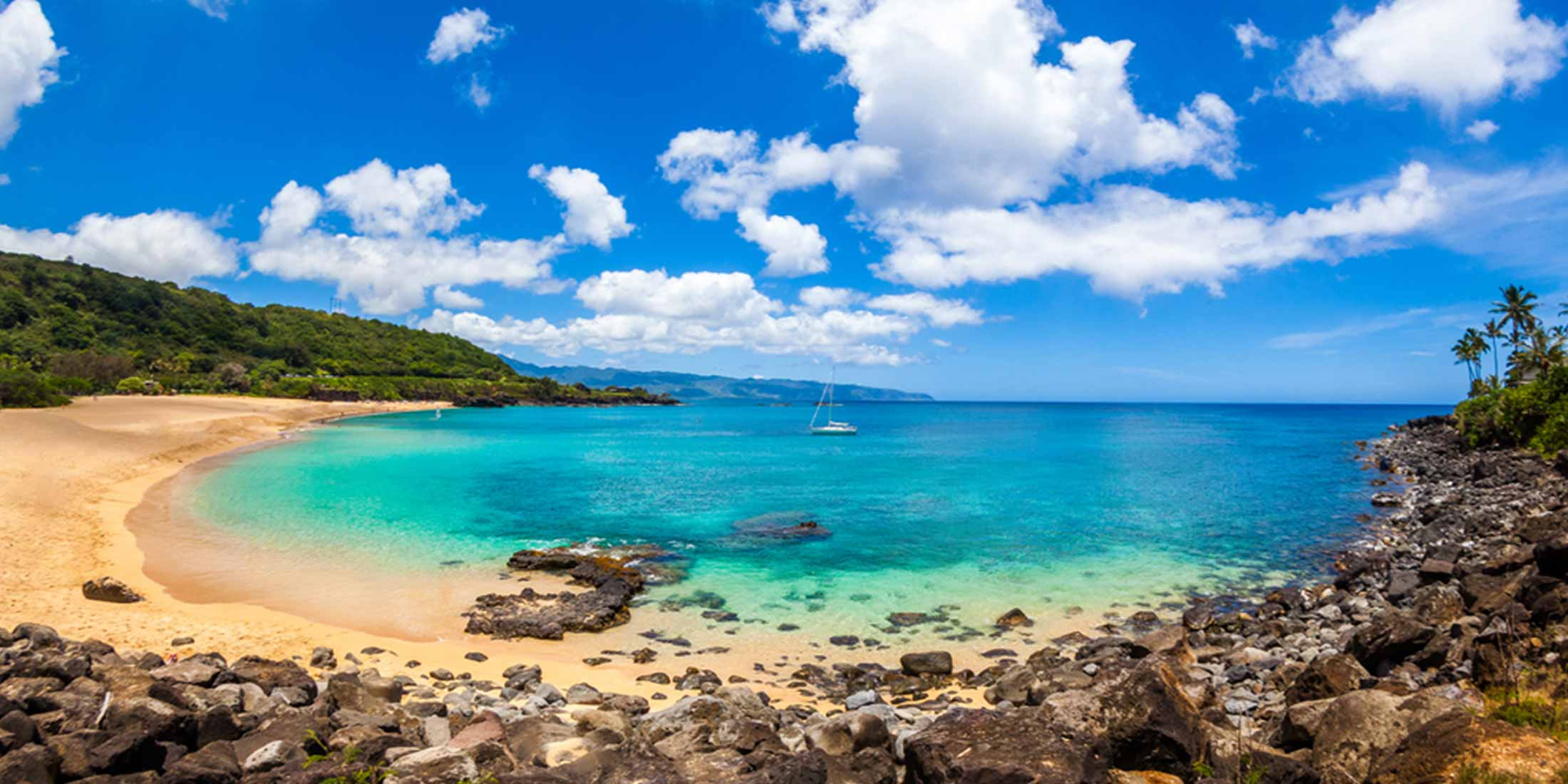 Here's the Top Things to do in Hawaii with GOGO Vacations