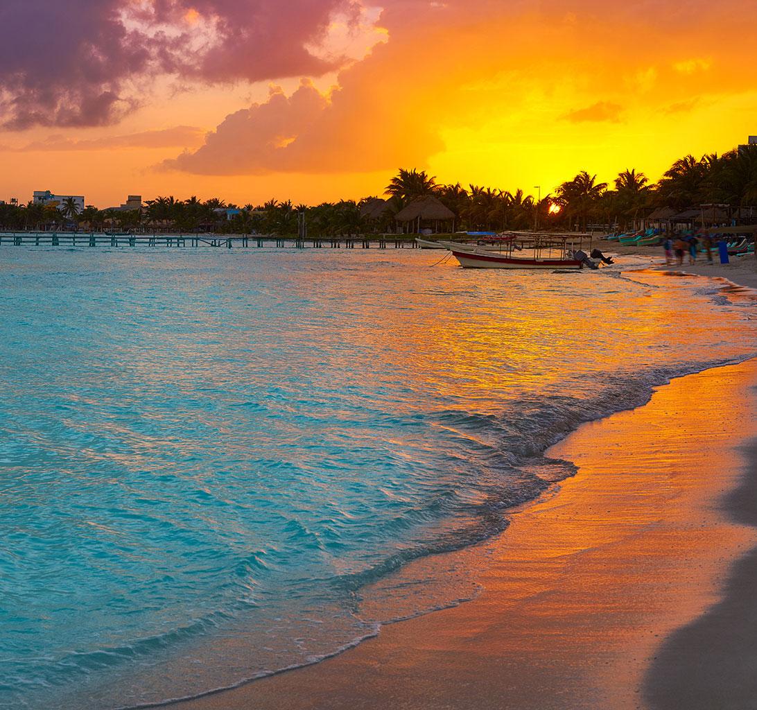 IMG-DEST-costa-maya-mahahual-beach-sunset-v1-01-913747024-1092x1024