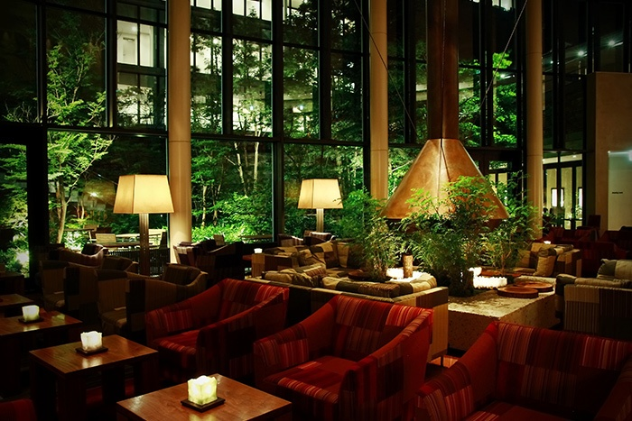 Pleasant-Hyatt-Regency-Hakone-Resort-Spa.jpg?t=1532564878149