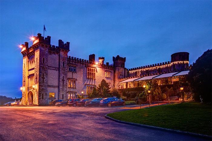pleasant-ireland-cabra-castle-hotel-.jpg?t=1532564878149