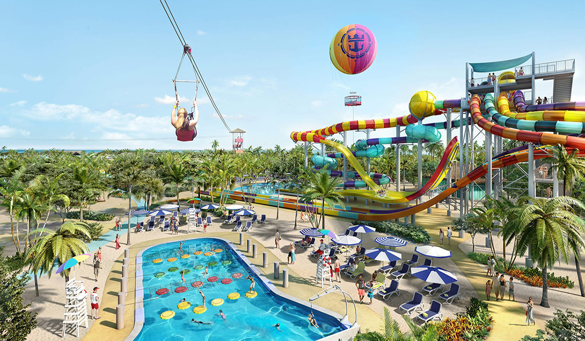 RCI_CocoCay_FamilyWaterFeatures-1