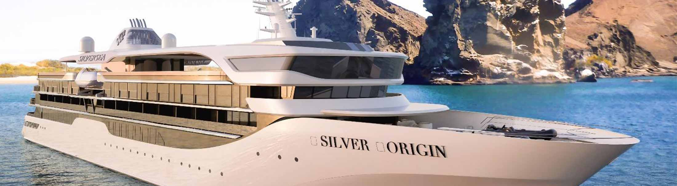 Silversea Origin 2 resize header