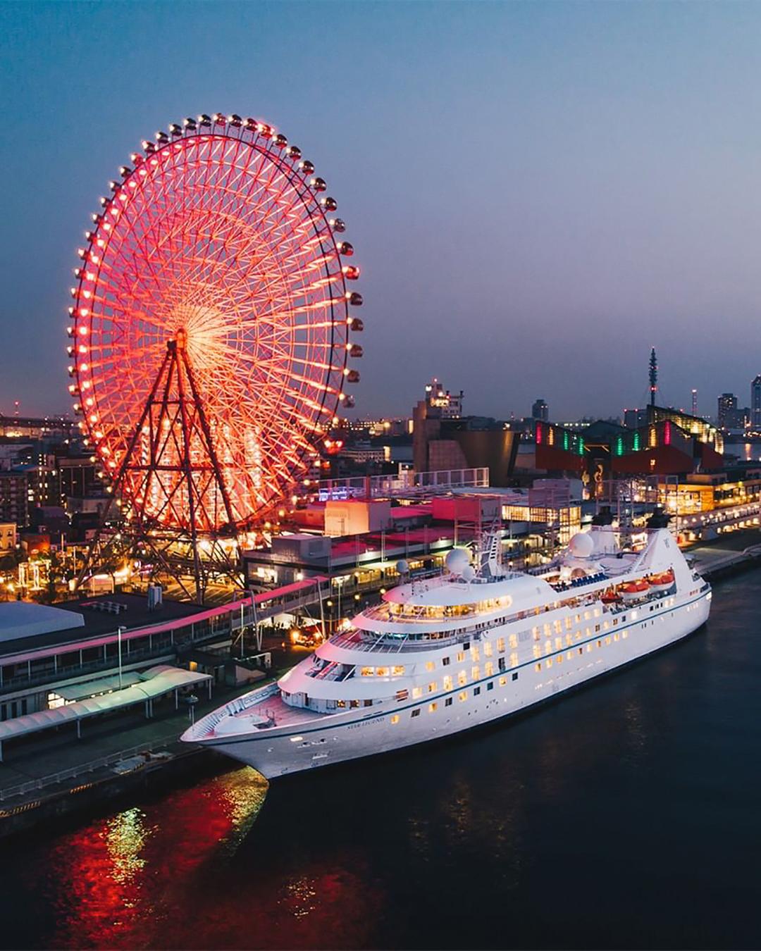 Social Media-IG-Windstar-Ferris-Wheel-1080x1350