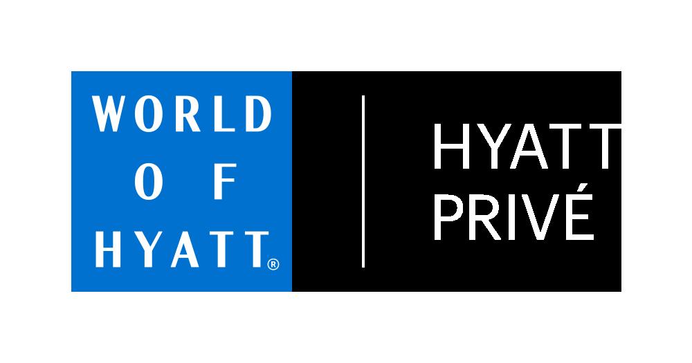 HyattPrive_L002c-hrz-R-rev-RGB