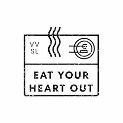 VV-food-card-slider-icon-thumbs-300px
