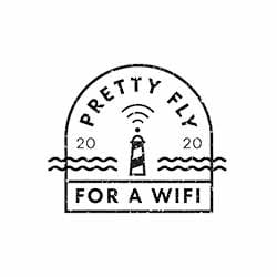 VV-wifi-card-slider-icon-thumbs-300px