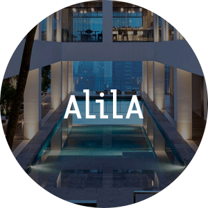alila-card-slider-icon-thumbs-300px