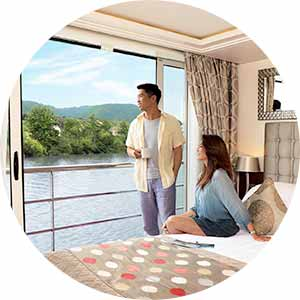 amawaterways-suites-card-slider-icon-thumbs-300px
