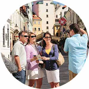 amawaterways-tour-card-slider-icon-thumbs-300px