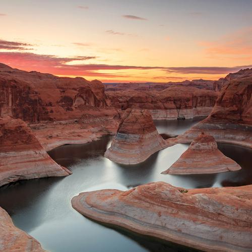 americas-arizona-canyon-river-500