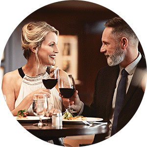 best_food_wine-300px