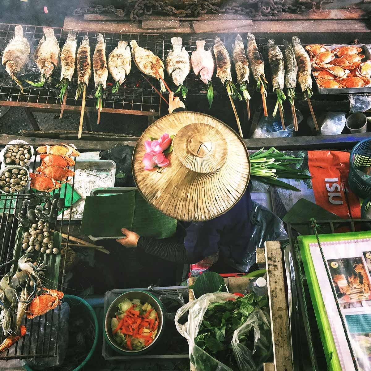 big5-asia_food-1200