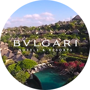 bvlgari-card-slider-icon-thumbs-300px