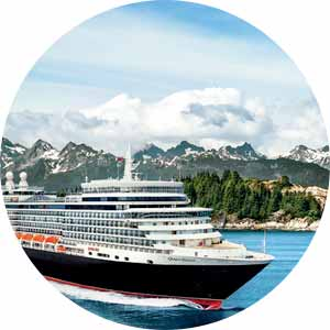 cunard-card-slider-robust_itineraries-300px