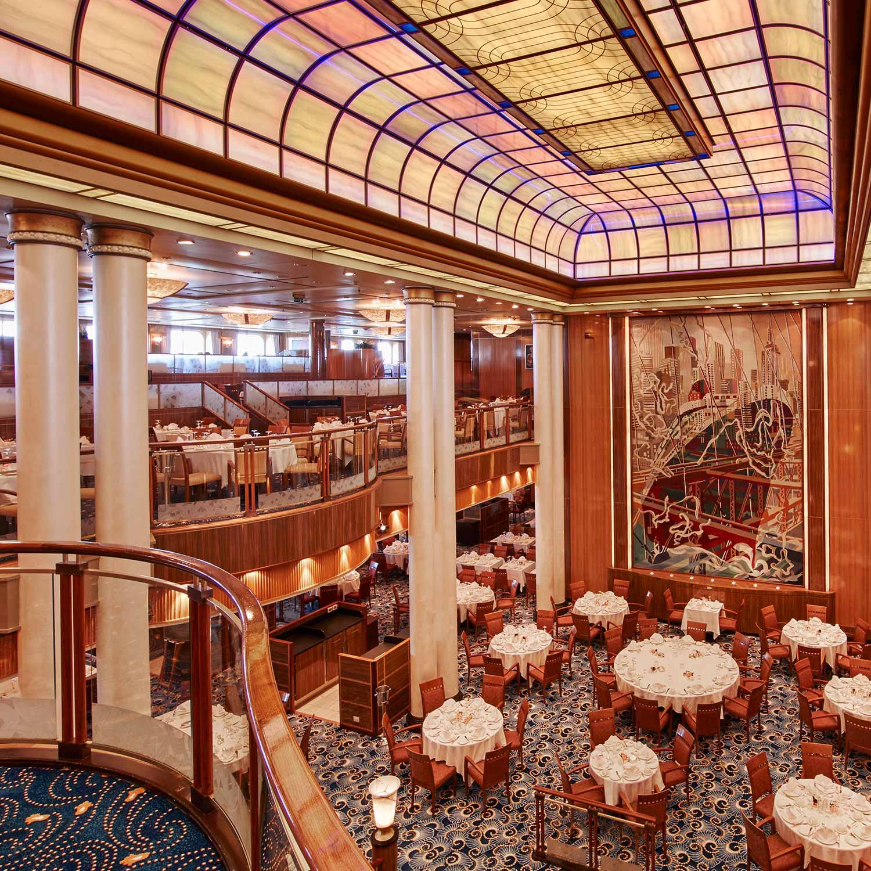 cunard-restaurant-2-1500