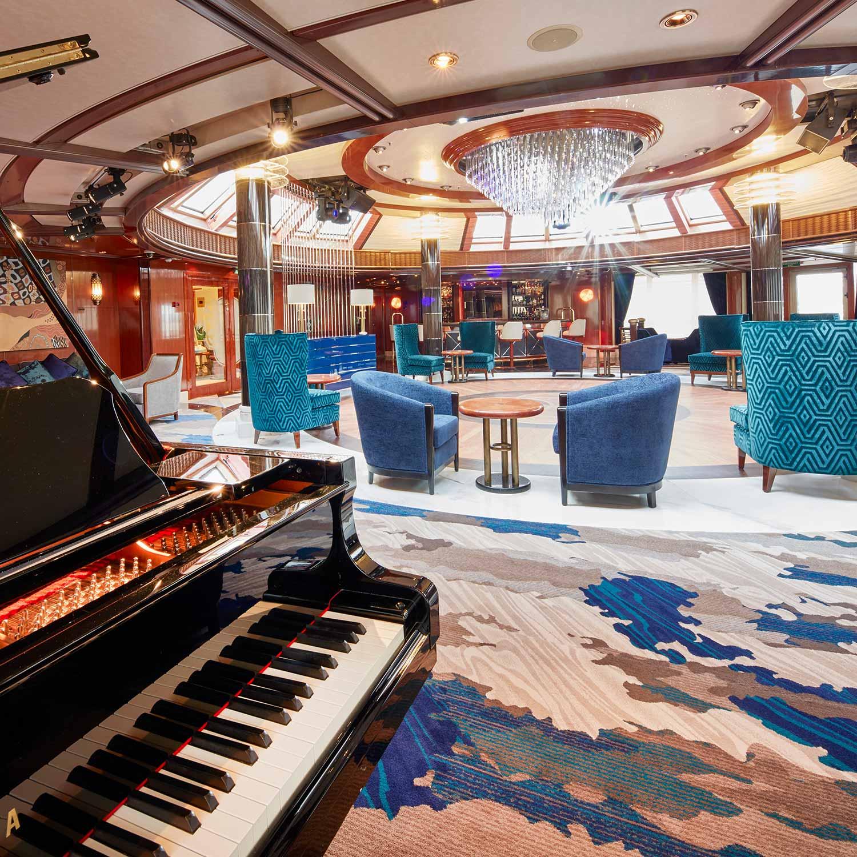cunard-yacht-club-piano-1500