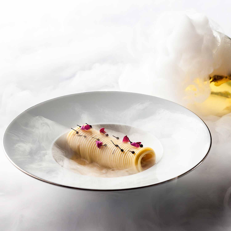 dorchester-food-rome-1500