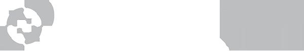 dorchester-logo-white