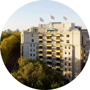 dorchester-london-card-slider-icon-thumbs-300px