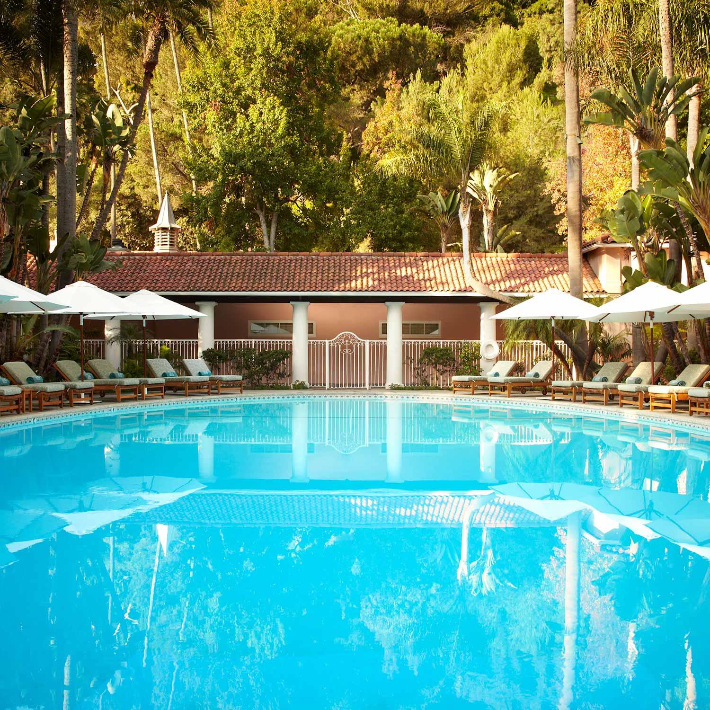 dorchester-pool-belair-1500