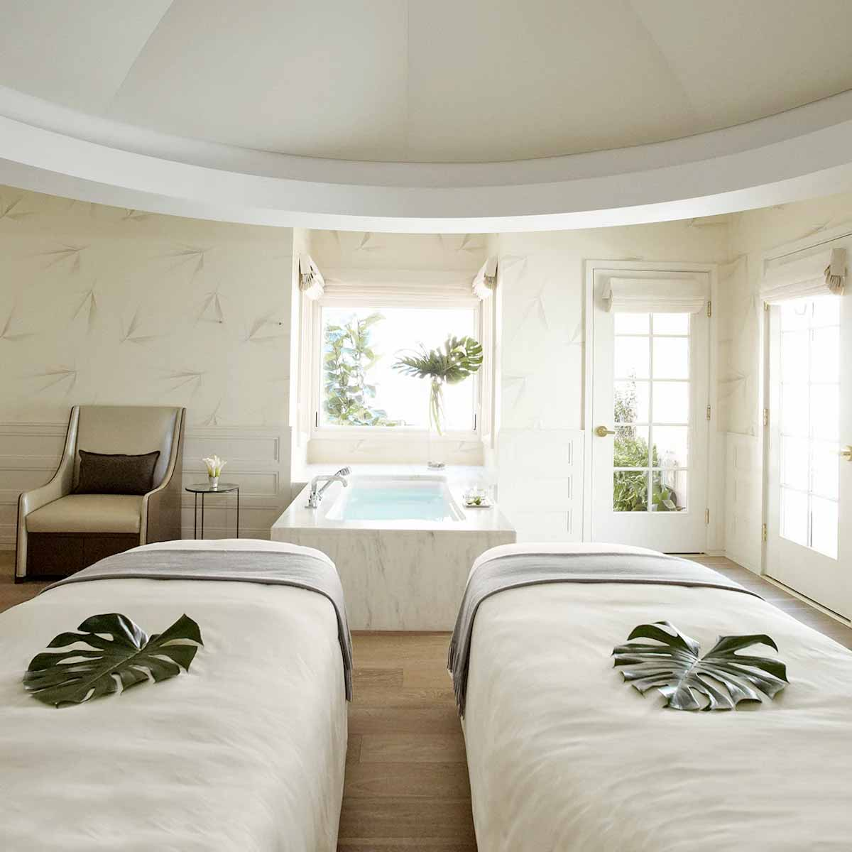 dorchester-spa-1200
