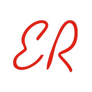 eden_roc_stbarths-oetker-card-slider-icon-thumbs-300px