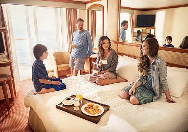 family-friendly-lodging-640x450