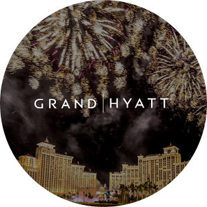grand_hyatt-card-slider-icon-thumbs-300px