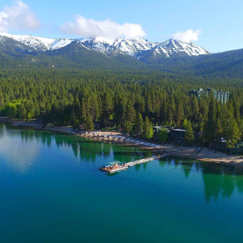 hyatt-lake-tahoe-1500