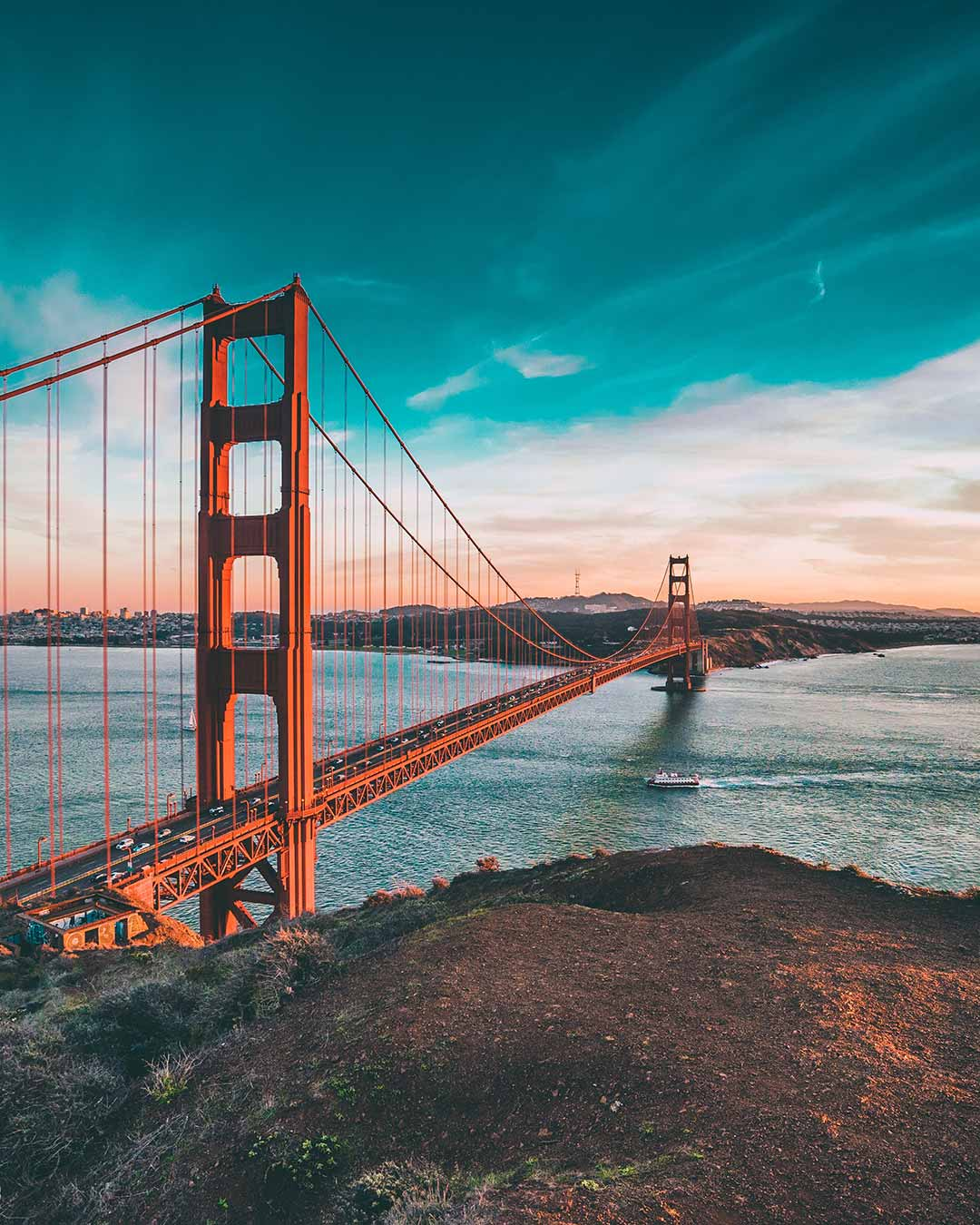 insight-golden_gate-1080x1350