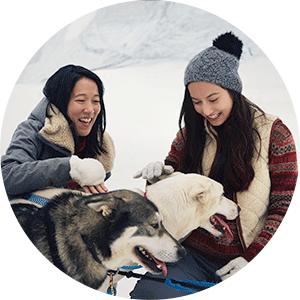 itineraries_alaska-thumbs-300px
