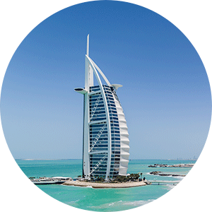 jumeirah-hotelsandresorts-card-slider-icon-thumbs-300px
