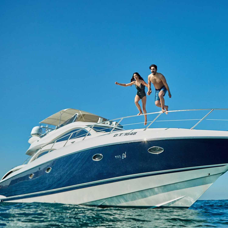 jumeirah-yacht-jump-1500