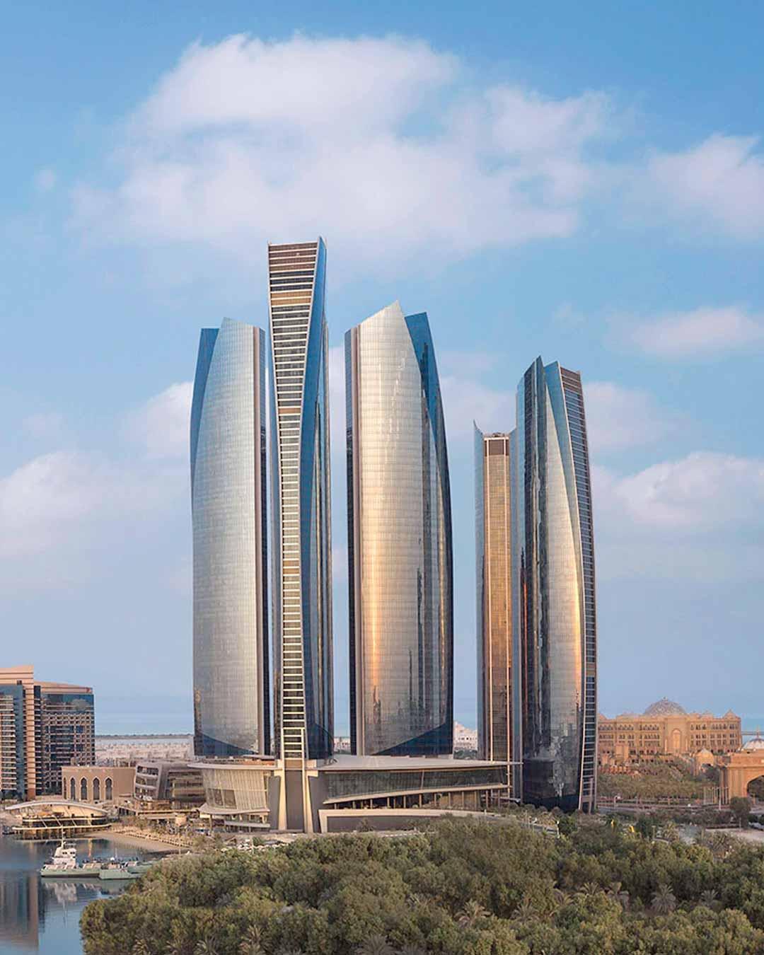 jumeriah-etihad_towers-exterior-1080x1350