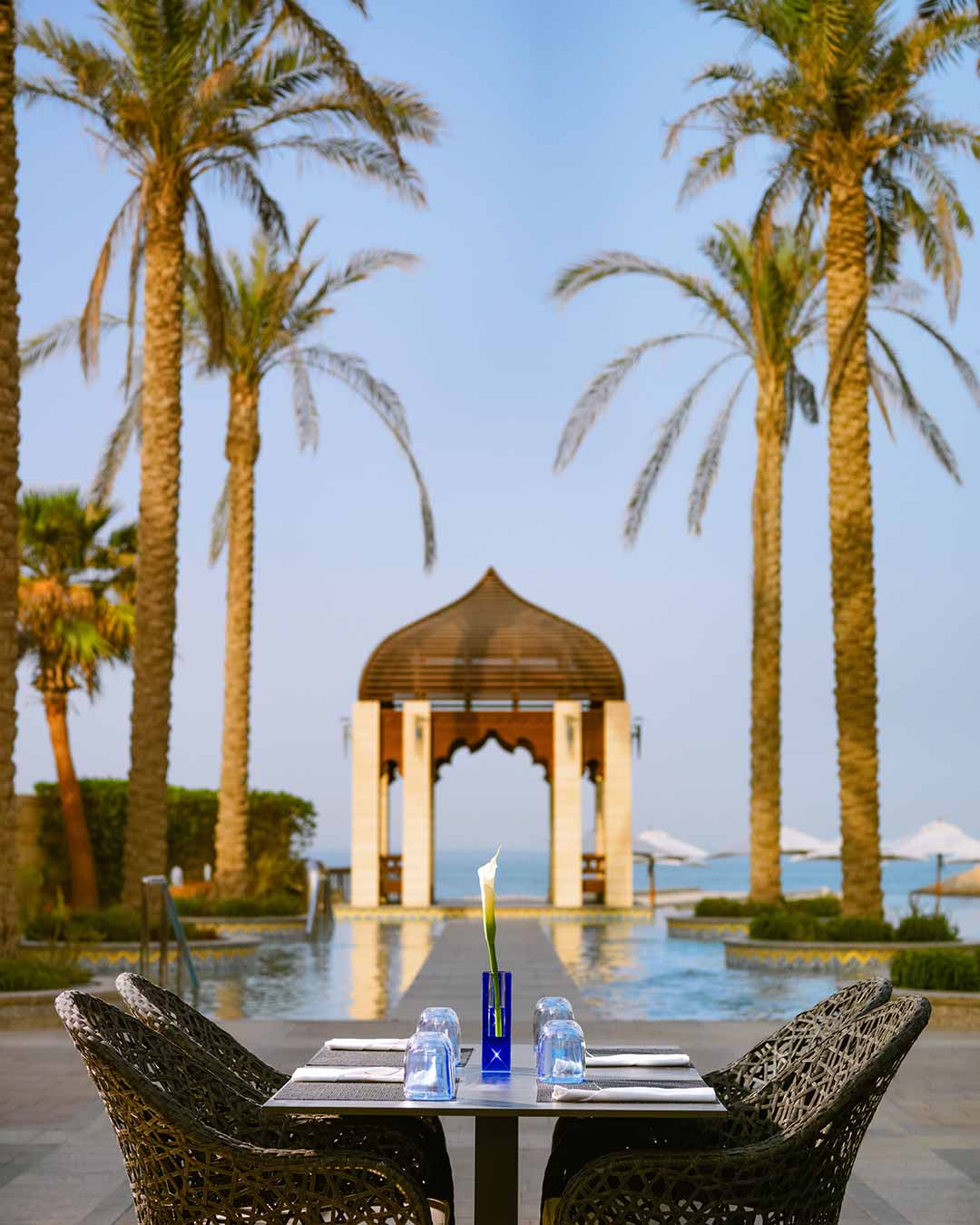 jumeriah-kuwait-1080x1350