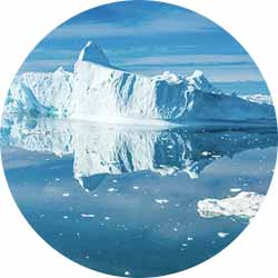 lindblad-greenland-card-slider-icon-thumbs-300px