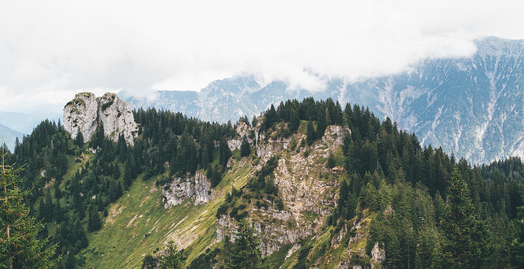 Oberammergau, Germany by markus-spiske