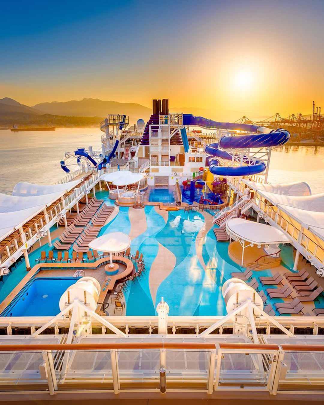 ncl-ship-sunset-1080x1350