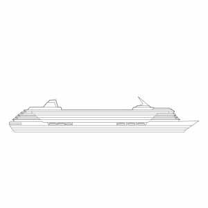 ocean-thumbs-300px