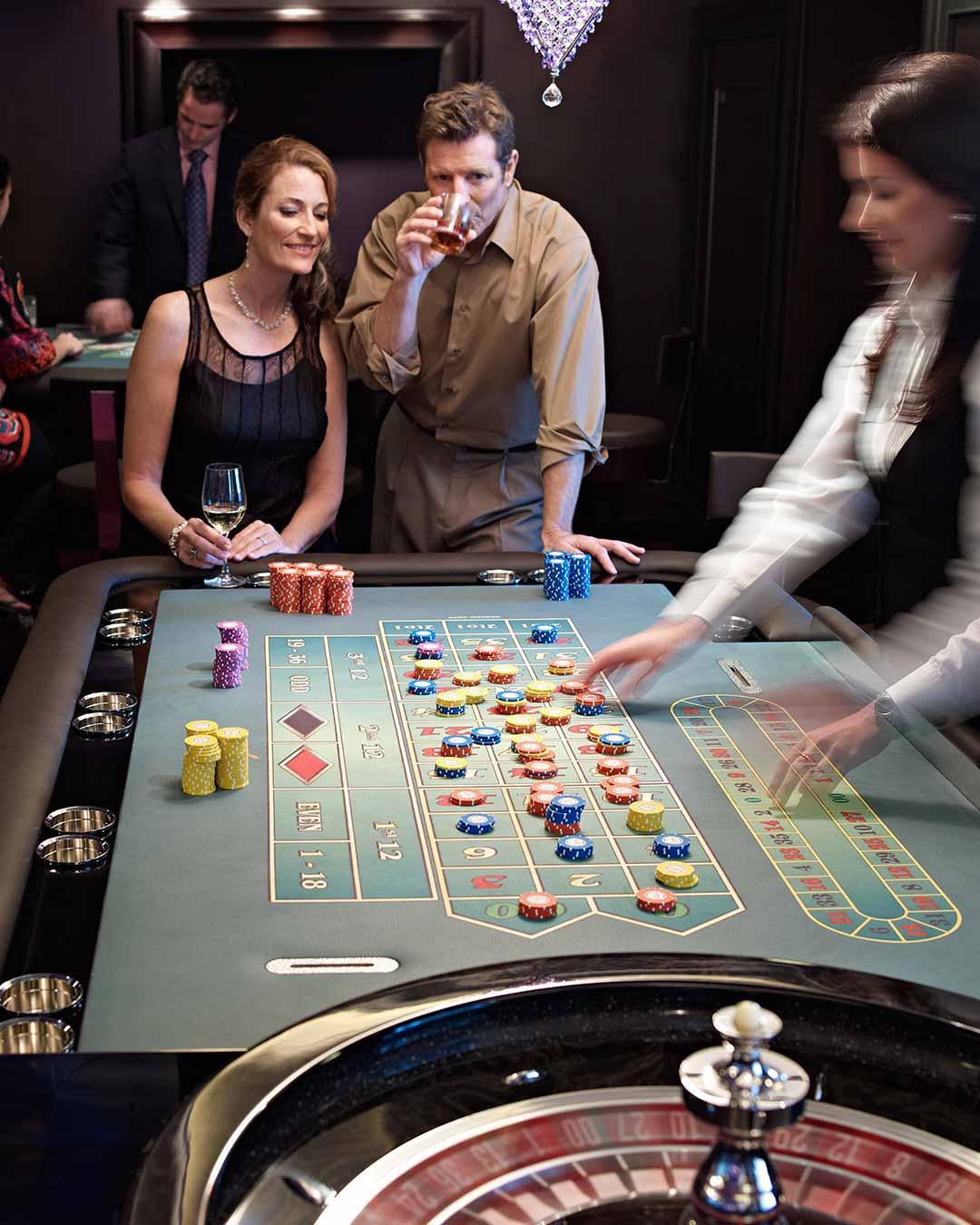 oceania-casino-1080x1350