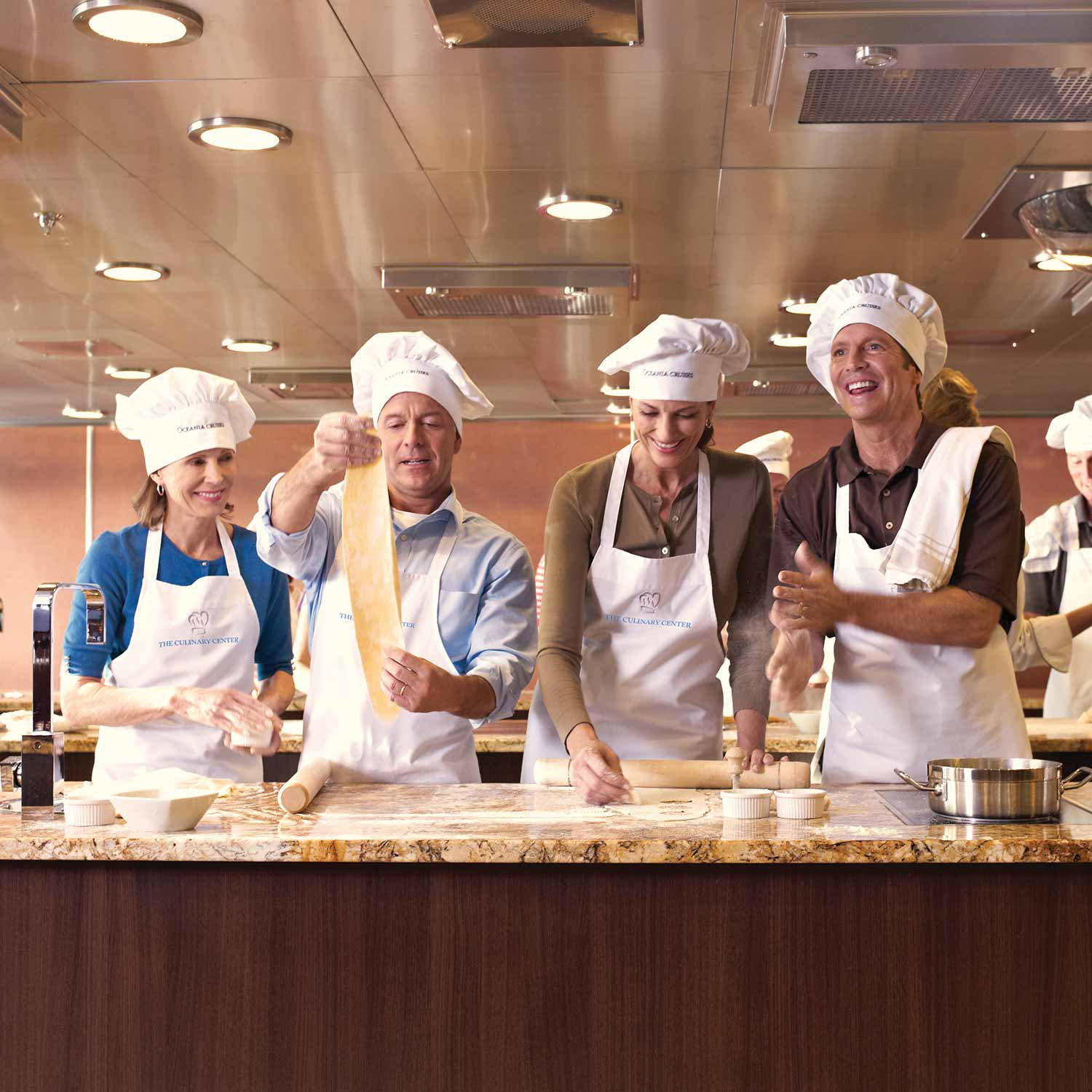 oceania-cruises-cooking-1500