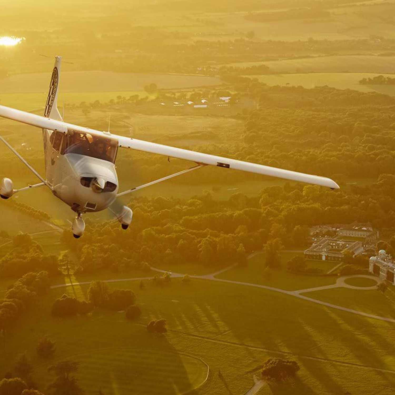 oetker-plane-1500