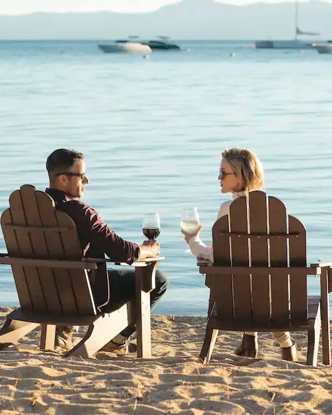 park-hyatt-Tahoe-couple-1080x1350