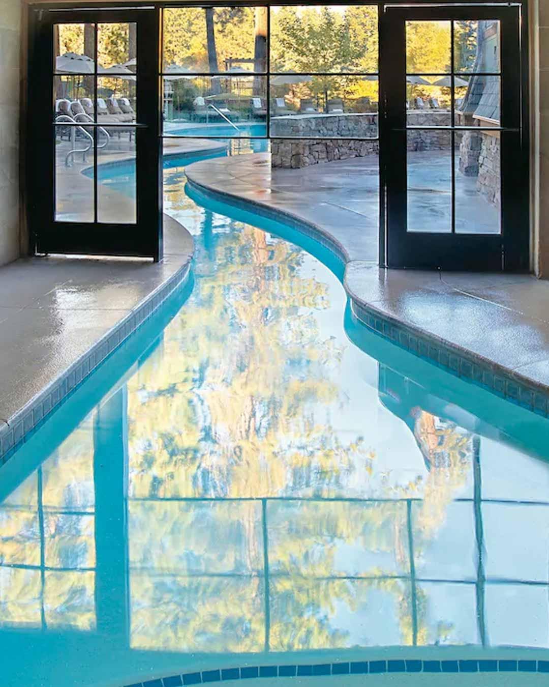 park-hyatt-Tahoe-pool-1080x1350