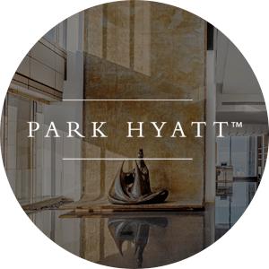 park-hyatt-card-slider-icon-thumbs-300px