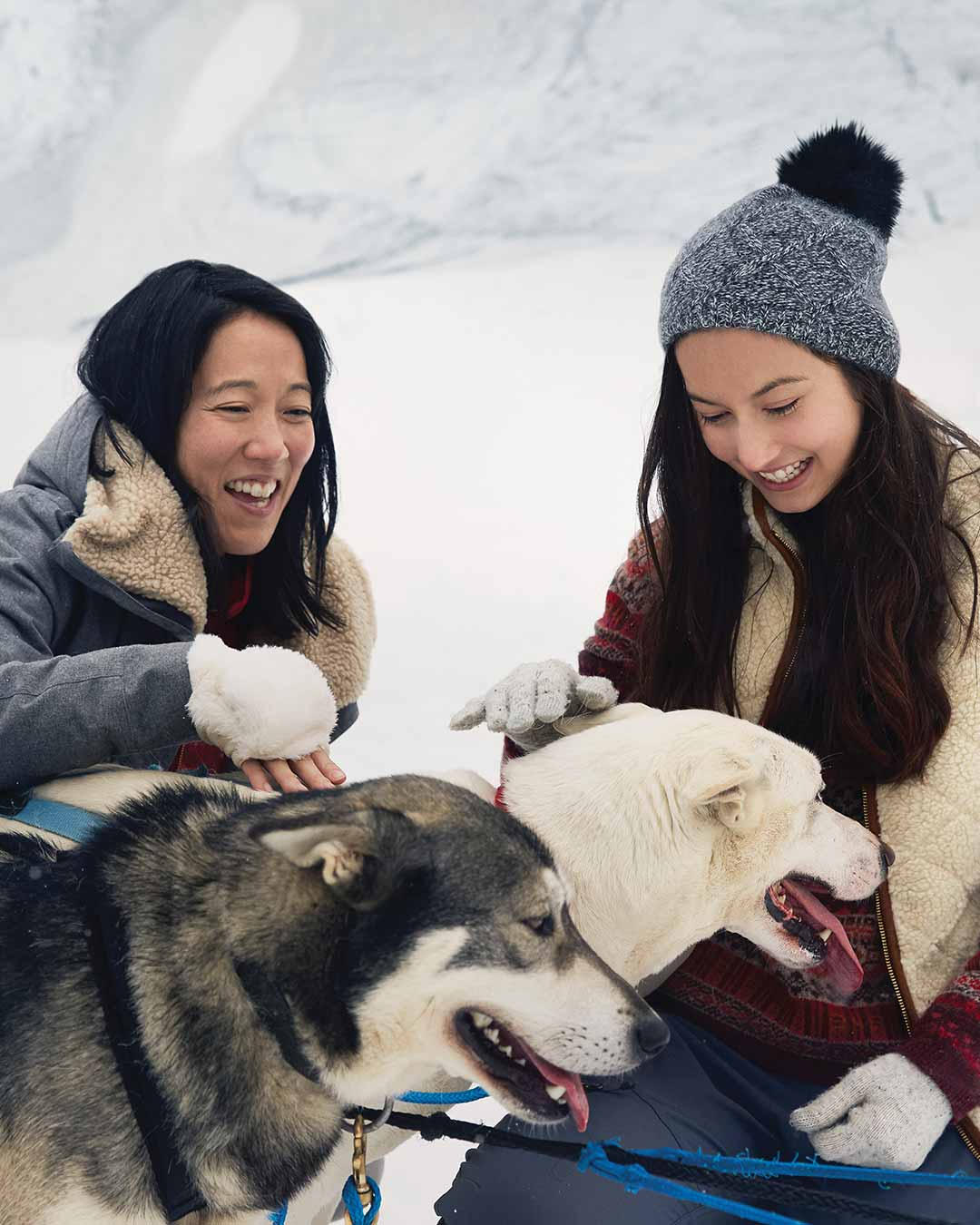 princess-dogs_alaska-1080x1350