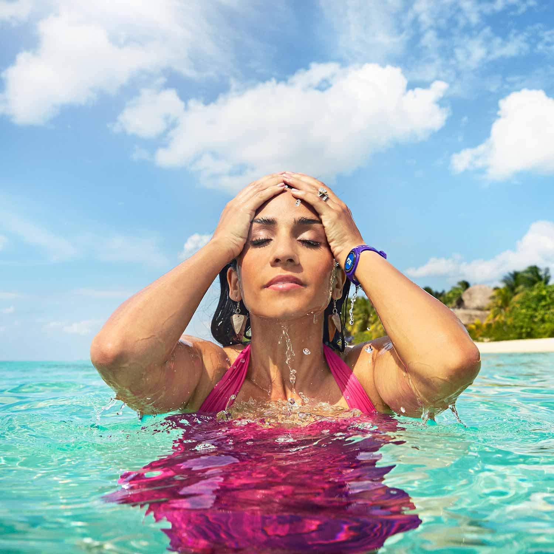 princess-woman-beach-water-1500