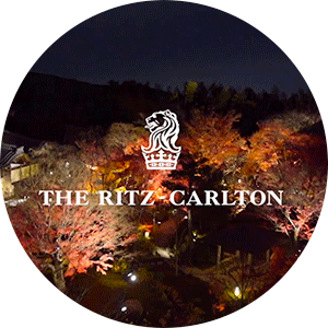 ritz_carlton-card-slider-icon-thumbs-300px