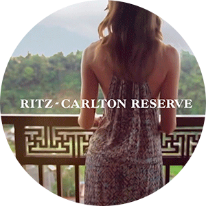 ritz_reserve-card-slider-icon-thumbs-300px