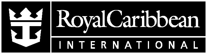royal-caribbean-logo-white-700